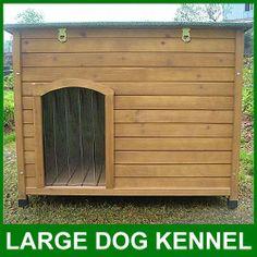 25 Amazing Dog House Ideas Images Dog Kennels Pets Diy Dog Kennel
