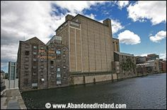 """Image result for dublin """"bolands mill"""""""