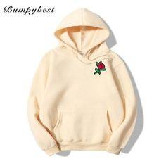 Men's Clothing Singer Lil Uzi Vert Hoodies Hip Hop Sweatshirts 3d Hoodies Men/women Sweatshirts Rapper Lil Uzl Vert 3d Hooded Perfect In Workmanship