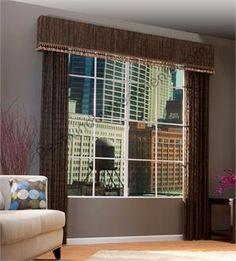 USA Premium Custom Woven Averte Panels - Group 1 Patterns