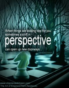 Saved from Mr.El Quotes and Insperational Words. Perspective Quotation --- 8 Life Strategies That Playing Chess Has Taught Me by Cherie Roe Dirksen Chess Quotes, Chess Tactics, Queen Quotes, English Quotes, Life Purpose, Going To Work, Self Help, Life Lessons, Quotations