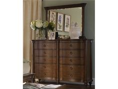 Shop for aspenhome Chesser, I79-455, and other Bedroom Chests and Dressers at Goods Home Furnishings in North Carolina Discount Furniture Stores Outlets. Hathaway Hill brings the room alive with architectural finesse in an elegant black truffle finish.  Its proprietary finish is thoughtfully designed to compliment a multitude of color schemes.