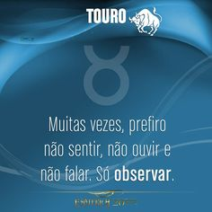 """#Touro #signos #zodíaco #love #me #beautiful #like #instagood ♉"""