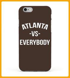Men S Atlanta Vs Everybody Baseball Basketball Football T Shirt Medium Navy - Baseball shirts (*Partner-Link)