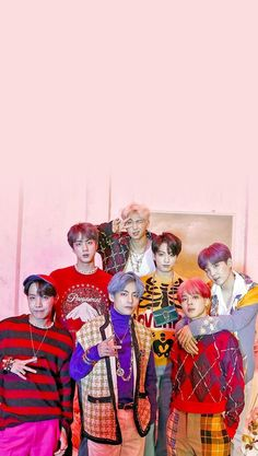22 Ideas For Bts Wallpaper Aesthetic Persona 22 Ideas For Bts Wall. - 22 Ideas For Bts Wallpaper Aesthetic Persona 22 Ideas For Bts Wallpaper Aesthetic Per - Bts Taehyung, Bts Jimin, Bts Bangtan Boy, Bts Lockscreen, Foto Bts, Bts Memes, Bts Group Photos, K Wallpaper, Trendy Wallpaper