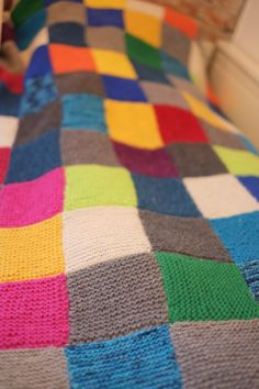 . Quilts, Blanket, Crochet, Comforters, Quilt Sets, Crochet Crop Top, Kilts, Chrochet, Rug