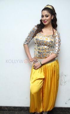 You are Viewing Actress Lakshmi Rai Stills - South Indian Actress Raai Laxmi Stills 08 at KollywoodZone.com. For more Sexy Lakshmi Rai Pictures and Photos, visit KollywoodZone.com