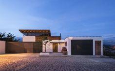 Galería de Casa San Juan / C3 Arquitectos - 15