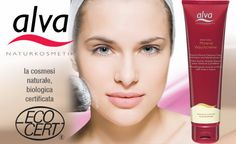 Alva Cosmetici Naturali