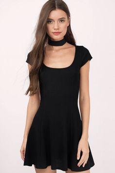 Image result for black dress