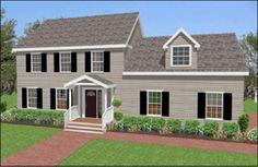 Ranch Modular Homes Floor Plans Nc Va Sc Tn Ga Md Wv