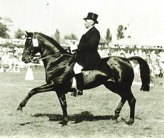 Otto Lorke Chronist