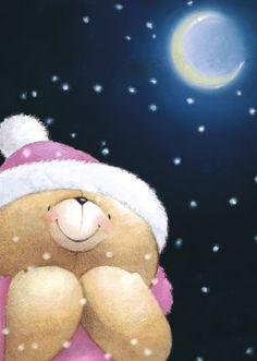 gute nacht Freunde , bis morgen - http://guten-abend-bilder.de/gute-nacht-freunde-bis-morgen-197/