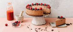 Tiramisu, Sweets, Baking, Ethnic Recipes, Desserts, Food, Tailgate Desserts, Deserts, Gummi Candy