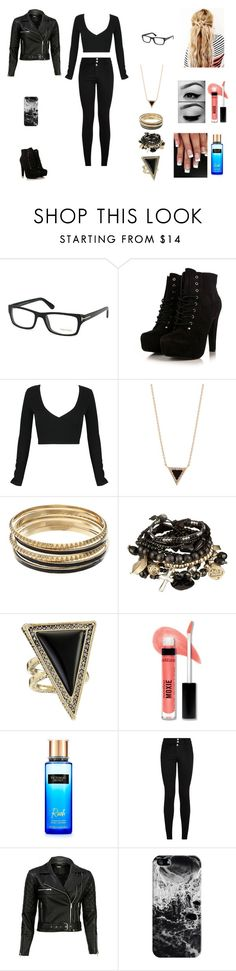 Black dress victoria secret 1960