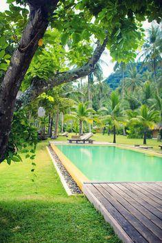 Koh Yao Island - Thailand Phuket Travel Guide, Thailand Travel, Asia Travel, Best Places In Bangkok, Eleonore Bridge, Parc Floral, Destinations, Hotel Restaurant, Us Swimming
