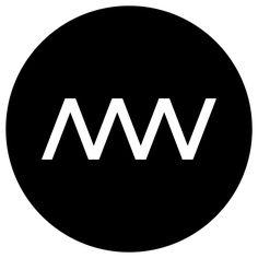 Logogestaltung © Markus Angermeier