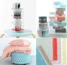 Godard Girl : The Taxonomies of Design Ikea Brakig