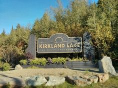 See 4 photos and 1 tip from 58 visitors to Kirkland Lake, Ontario. Did you know Red Wings Captain Terrible Ted ( called this. Quebec, Ontario, Coast, Canada, Places, Pictures, Photos, Quebec City, Photo Illustration