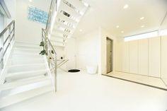 Kamakurayama 2-Chome Kamakura, Kanagawa, Japan – Luxury Home For Sale