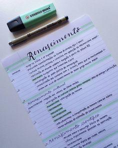 pin: l i s s e t t e✨💜 School Organization Notes, Study Organization, Lettering Tutorial, College Notes, Bullet Journal School, School Study Tips, School Notebooks, Pretty Notes, Study Hard