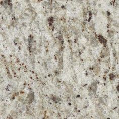 Beau Us Images Giallo Verona Granite.