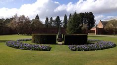 Tredegar house - nat trust about 55 mins from Crickhowell
