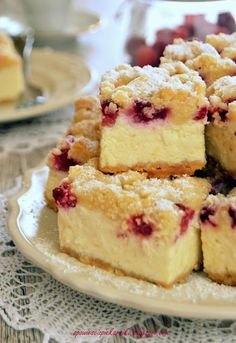 Krispie Treats, Rice Krispies, Cake & Co, Pastry Cake, Pastry Recipes, Cheesecakes, Sweets, Chocolate, Cook