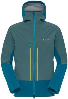 Sport & Freizeit, Sport & Outdoor Aktivitäten, Camping & Outdoor Hooded Jacket, Athletic, Sport, Camping, Fashion, Outdoor Clothing, Summer, Jackets, Jacket With Hoodie
