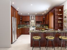 15 Best Fermawood Cabinetry Images In 2016 Hardwood