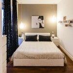 decoracao-quartos-pequenos-ideias (26)