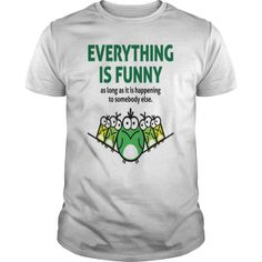 Everything Is Funny ᓂ 2 (dd)++Everything Is Funny 2 (dd)++Everything,Is,Funny