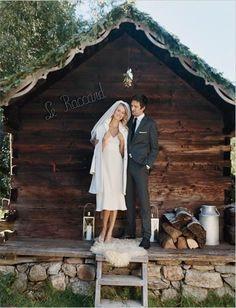 plan a rustic wedding.old cabin wedding Plan My Wedding, Wedding Shoot, Dream Wedding, Wedding Decor, Wedding Stuff, Wedding Ideas, January Wedding, Summer Wedding, Log Cabin Wedding