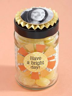 Regalo para el día de la madre   -   Mother's Day Idea http://www.bhg.com/holidays/mothers-day/gifts/mothers-day-photo-gifts/?rb=Y#page=3