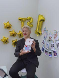 Wonho Abs, Won Ho, Monsta X Wonho, Starship Entertainment, Korean Singer, Hoseok, Universe, Drama, Letter