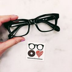 """101 Likes, 2 Comments - MASUNAGA since 1905 (@masunaga_since_1905_official) on Instagram: """"Please join us @oaklandvisioncenter annual GLASSES, DONUTS, LOVE event on Feb 3, 2017 featuring…"""""""