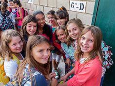 Pennac, Baricco e la scuola - Comune-info