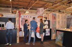 Coffee & Sweets - Horeca Expo