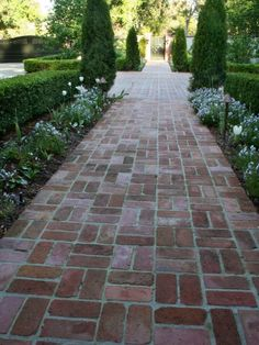 Traditional Landscape Design, Pictures, Remodel, Decor and Ideas - page 39