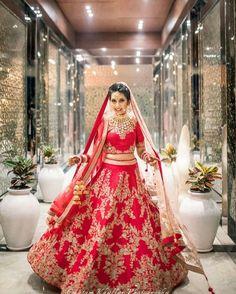 Styl- inc wedding stylists - buy designer bridal lehenga online india. Bridal Lehenga Online, Designer Bridal Lehenga, Lehenga Choli Online, Bridal Lehenga Choli, Bollywood Lehenga, Red Lehenga, Ghagra Choli, Anarkali, Mehndi