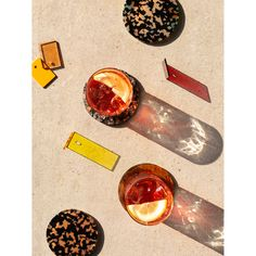 Mazzucchelli inspiration Summer Vibes, Alcoholic Drinks, Glass, Inspiration, Instagram, Biblical Inspiration, Drinkware, Corning Glass, Liquor Drinks