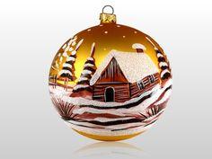 ozdoby choinkowe, bombki szklane, Christmas decorations, baubles