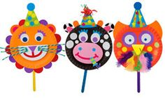 paper plate crafts bugs - Bing Images