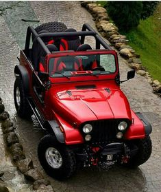 369 Best Jeep Images On Pinterest Jeep Truck Pickup Trucks And 4
