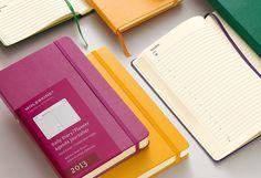 Intro-Coloured-Planner