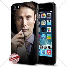 Hannibal_tv_series_will_graham_mads_mikkelsen_dr_hannibal... https://www.amazon.com/dp/B01M6ARAJN/ref=cm_sw_r_pi_dp_x_qyGhyb70HR5WA