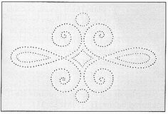 Economy Punched tin Panels :: RPE 1148 Scroll work - Economy Punched tin Panels :: RPE 1148 Scroll work – Pierced Tin Designs Informationen zu E - Tin Can Crafts, Metal Crafts, Paper Embroidery, Embroidery Patterns, Punched Tin Patterns, Candlewicking Patterns, Tin Can Lanterns, Tin Art, Dot Art Painting