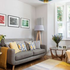 bright-and-fun-Victorian-home-in-south-London-4