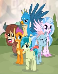 4309 best stuff that i like mlp fim images on pinterest in 2018 my