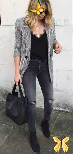 <br> Casual Hijab Outfit, Hijab Dress, Summer Outfits, Chic, Grey, Pants, Dresses, Style, Fashion